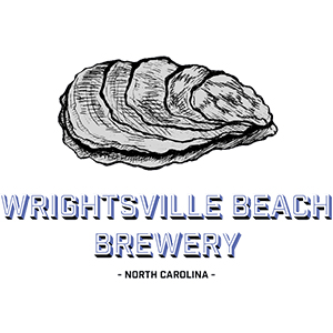 Wrightsville Beach Brewing Logo