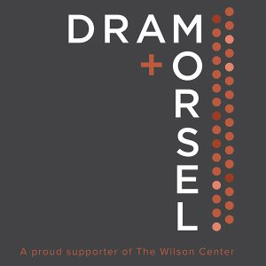 Dram and Morsel ad