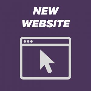 New site icon