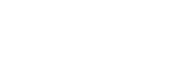 Wilson Center - The official ticket seller for events at the Wilson Center at Cape Fear Community College in Wilmington, NC.