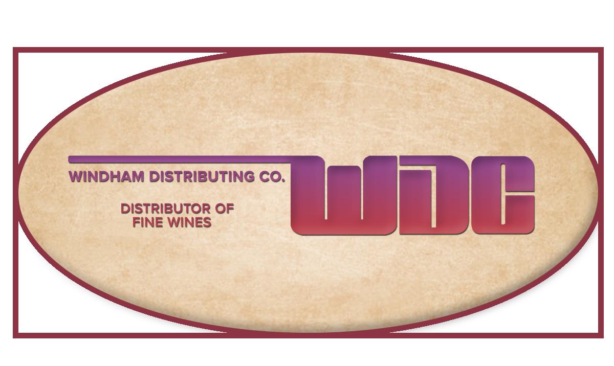 Windham Distributing Co.